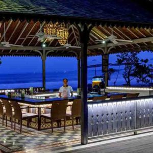 14-Boardwalk-Dining2