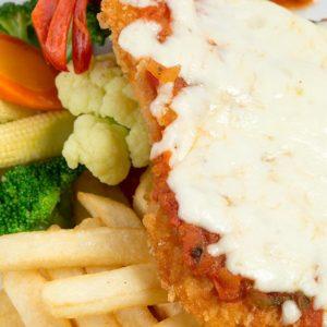 food-image-08