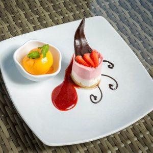 food-image-09