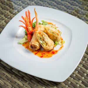 food-image-11