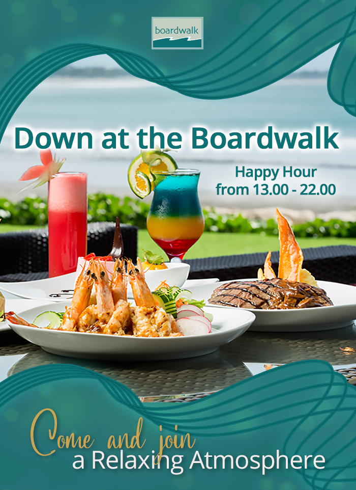 Boardwalk 700x962 happy hour